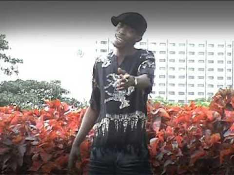Download Aminu Maidawayya - Harigido