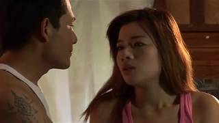 Video cat 3 sexiest movie of thailand 4 download MP3, 3GP, MP4, WEBM, AVI, FLV Juni 2018
