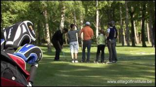 Elite Golf Institute