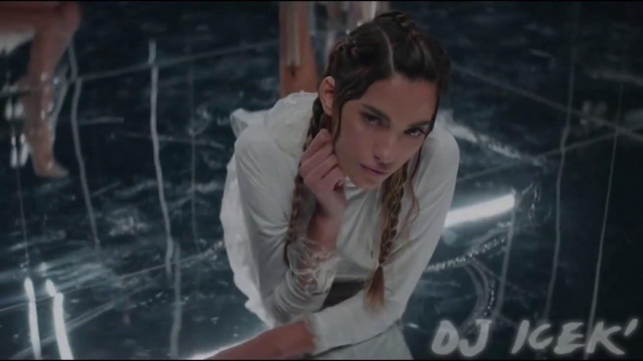 Takeoff ft. Travis Scott & 21 Savage - Amnesia (Music Video) (NEW 2019)