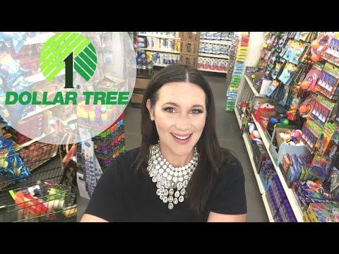 🌳best-dollar-tree-haul-low-carb-snacks💲-keto-food