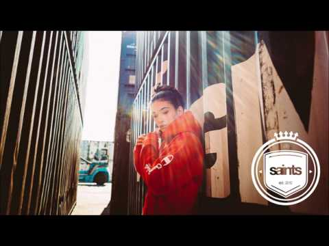 Charlie Cunningham - Minimum (Niklas Ibach Remix)