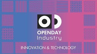 OPENDAY Industry thumbnail