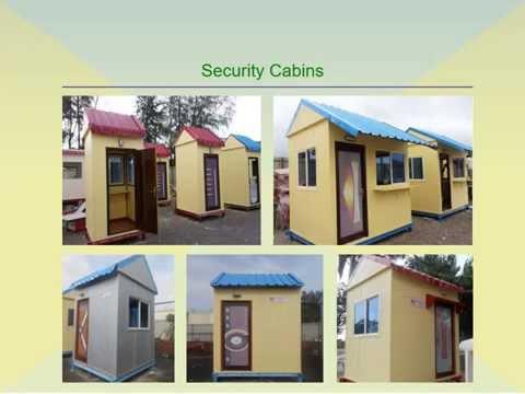 JANHAVI READYMADE HOMES PUNE JANHAVIPROFILE.IN GREENFABDUBAI.COM