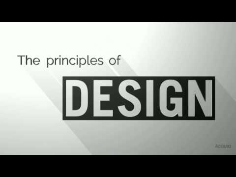 Design Principles for Minimum Viable Product