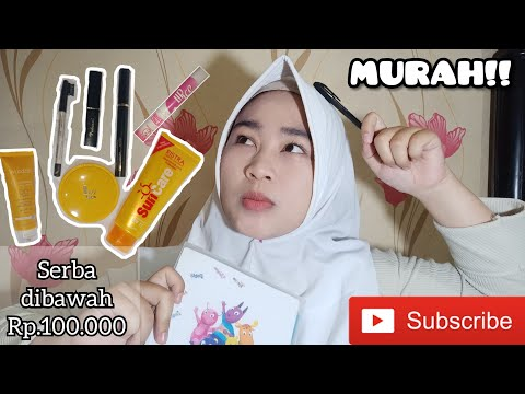cheapest-tutorial-make-up-teens-simple-||-can-create-school,-main,-holiday,-etc.-||-must-try-!!!