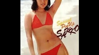伊藤咲子さんのカラオケベストランキングです。(おすすめ) あなたがい...