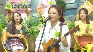 '즉석 콜라보무대!' 홍서범과 북한 전설의 기타리스트 권설경!|이제 만나러 갑니다 353회 thumbnail