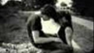 Blood Secrets (A Jemi Vampire Story) Part Ten