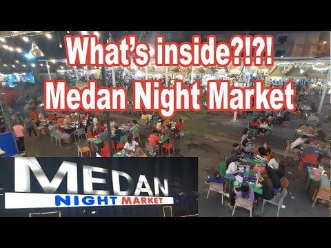 medan-night-market-wisata-kuliner-makanan-pasar-malam-terbesar-di-kota-medan.