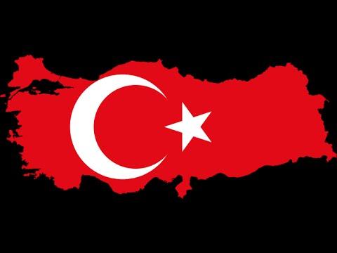 Dalgalan Ey Bayrağım, Senden Güzel Bir Bayrak Yok