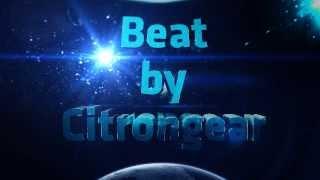 Deep Piano Trance Beat [Instrumental] (Nr.35) FREE BEAT
