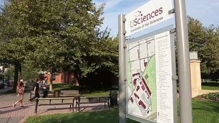 Popular Videos - Philadelphia & University of the Sciences