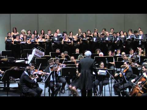 """concierto-""""grandes-coros-de-Ópera"""",-con-la-ossla-y-coro-de-la-Ópera.-parte-1/2-(26-marzo-2015)"""