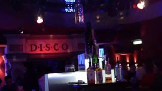 Jaybee - House DJ - Disco Nachtschicht Hard