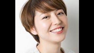 6月3日誕生日の芸能人・有名人 長澤 まさみ、福士 誠治、竹田 愛、MISAK...