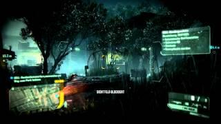 Let´s play Crysis 3 #016 - Sam Fisher? Ne besser nicht. [Full-HD] [Deutsch]