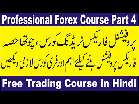 professional-forex-trading-course-part-4-|-tani-free-fx-courses-in-hindi-&-urdu