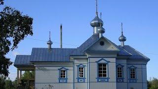 Карелия г.Беломорск клип(Город расположен на западном берегу Белого моря, в устье реки Выг, в 376 км к северу от Петрозаводска, недалек..., 2015-08-20T11:36:50.000Z)