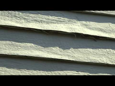 This OSB House: See how a home with failing OSB siding transforms with James Hardie