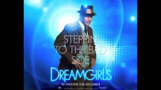 Dreamgirls - Steppin