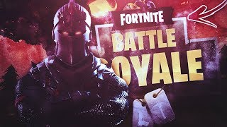Lets Meme Ladies And Gentlemen - Fortnite Battle Royal