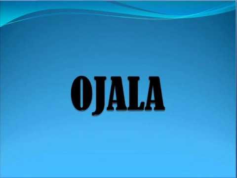 La firma-Ojala.wmv