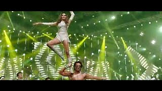 Munna Michael movie best dance scene