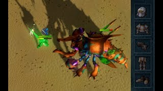 Download lagu Testing out the most powerful gear in the entire game Runescape 3 2019 MP3