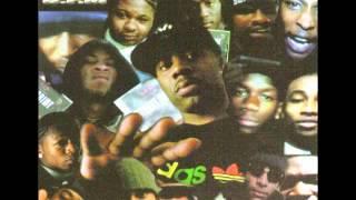 D.P.M Recordings - Street Grime 3