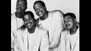 The Winans- The Question is mp3