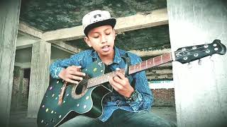 Fanus song#Cover by SAYED