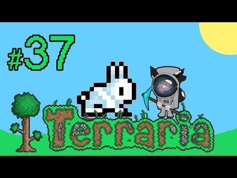 видео: terraria v1.2.1 - #37 (Хардмод) - Ключи от данжа