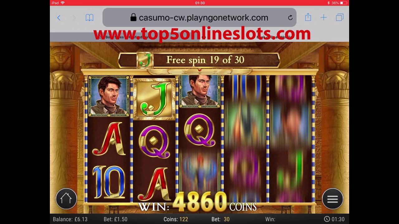 casino online que te regala dinero sin deposito