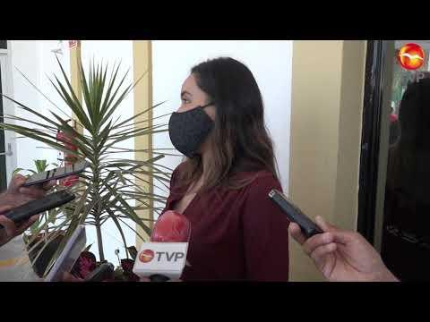 Incluirán a extranjeros en vacunación contra el Covid 19 en Mazatlán