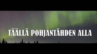 Suomalaista