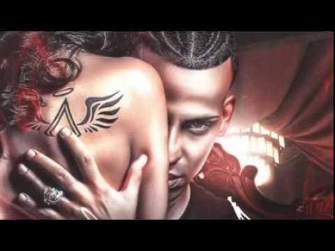 Triple S Remix   Arcangel Ft Artista Rosario (Original) (Video Music REGGAETON) 2014