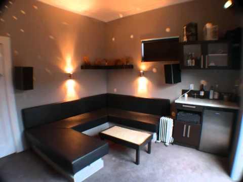 Professional Painting Contractor Dunedin Andreus Painters Paint Impressive Living Room Dunedin Painting