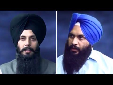 Hanwant Singh Special | Bhai Taru Singh Ji | Guest: Harjinder Singh