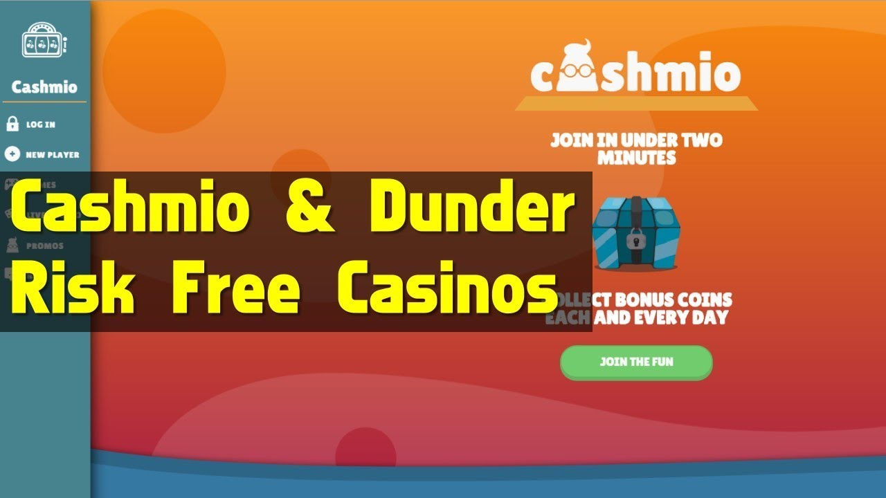 Mansion88 Online Casino Dealer Hiring