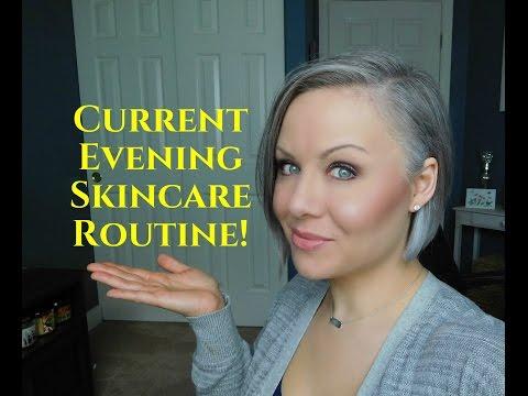 updated-pm-skincare-routine!