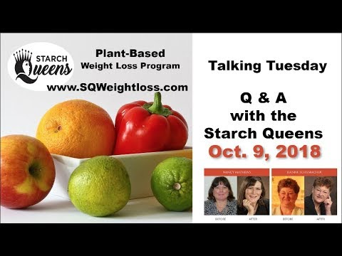 talking-tuesday--q&a-with-the-starch-queens-oct-9,-2018