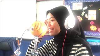 Syafa Wany Amalina Cover Santesh.mp3