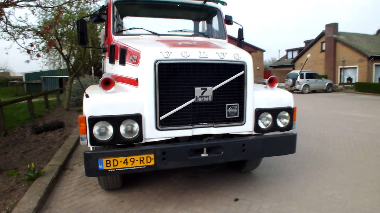 de vnl transport out pictures updated paper for truck pere volvo index dsc s wi sharp htforum from of u