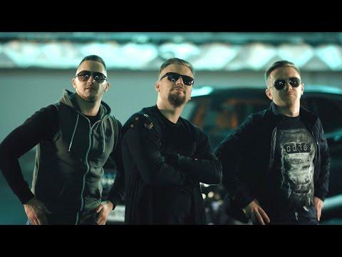 MANCHE x RALE x DJOMLA KS - MILION (OFFICIAL VIDEO)