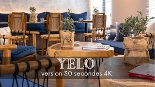 Yelo -version 30 secondes-