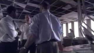 Part 01 of 10 - Inside The Twin Towers
