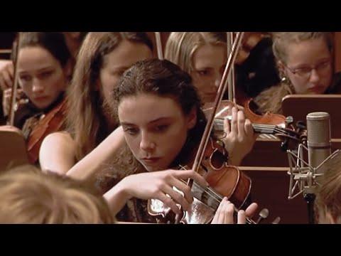 Georges Bizet - Carmen suite No. 2 カルメン