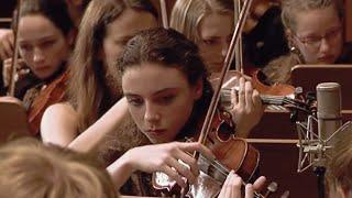 Georges Bizet - Carmen suite No. 2
