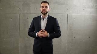 Алексей Журавлев   Коуч, бизнес тренер, фасилитатор thumbnail